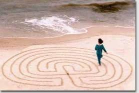 al-labyrinth