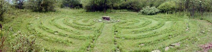 cropped-labyrinth1-7.jpg