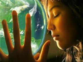 oracion-por-la-madre-tierra