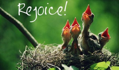 Gaudete_Sunday_Rejoice
