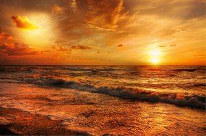 beach-clouds-coast-533826