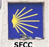 La imagen tiene un atributo ALT vacío; su nombre de archivo es cropped-spain-region-logo-1.png