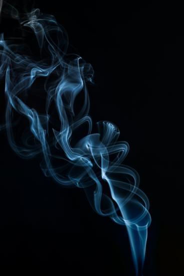 blue-smoke-wallpaper-937980